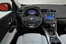 Maße Renault Kadjar - renault kadjar 1 6 energy noleggio auto a lungo termine
