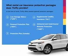 agency car insurance rental car insurance