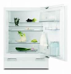 refrigerateur encastrable sous plan 111538 electrolux ery1401aow r 233 frig 233 rateur encastrable boulanger