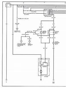 download car manuals pdf free 1997 acura integra navigation system acura integra 90 93 wiring diagrams download