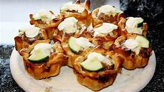 Herzhafte Muffins Schnell - cheeseburger pie cheeseburger muffin herzhafte muffins