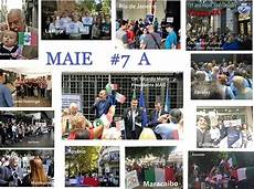 consolati italiani in usa 7a una grande prova maie e degli italiani residenti