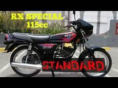 Modifikasi Rx Spesial Klasik by 14 Kumpulan Rx Spesial Standard