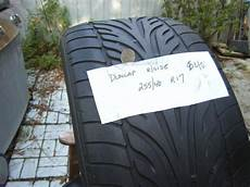purchase dunlop 255 40 zr17 tire motorcycle in orlando