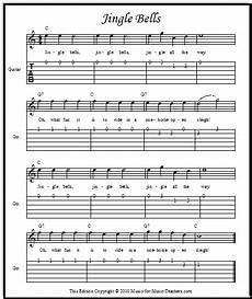 beginner songs on guitar beginner guitar songs guitar tabs guitar chord sheets more