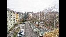 ludwigshafen wohnung verkauft 3 zkb wohnung in ludwigshafen am rhein