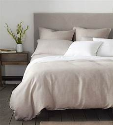 king size duvet covers 100 cotton linen secret