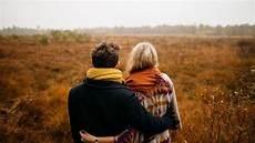 Leo Lausemaus Malvorlagen Hari Ini Ramalan Zodiak Cinta Hari Ini Kamis 19 Maret 2020 Leo