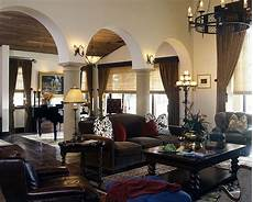 64 best colonial living room designs images on pinterest living room designs colonial and