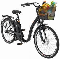 26 zoll e bike prophete e bike tiefeinsteiger 187 navigator 740 171 26 zoll 3