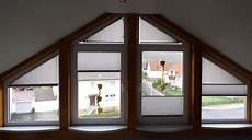Schräge Fenster Verdunkeln - verdunkelungsrollos 173 passend f 252 r jedes fenster