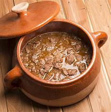 ricette della cucina toscana secondi piatti tipici toscani peposo dell impruneta