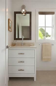 small bathroom mirror ideas 10 tricks to get a luxurious bathroom for less