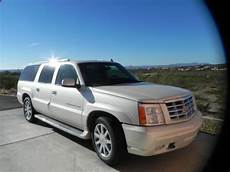 how it works cars 2006 cadillac escalade esv head up display sell used 2006 cadillac escalade esv platinum in las cruces new mexico united states
