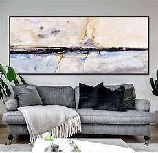 Paintings For Living Room