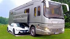 Caravan Messe 2019 - caravan salon d 252 sseldorf 2018 die gr 246 223 ten luxus