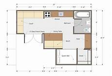 usonian style house plans usonian inspired home by joseph sandy