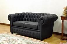 divano letto 2 posti usato esotico 4 divano chesterfield usato prezzo jake vintage