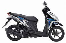 Skotlet Vario 125 by Bikes Wallpapers Honda Vario Now With Fuel Injection System