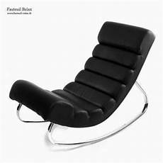 Fauteuil Relax Design Fauteuil Relax Design Fauteuil Relax