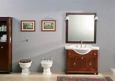 consolle bagno classico mobili bagno classico tintoretto 2