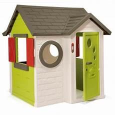maison my house smoby maisons de jardin achat prix