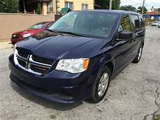 how cars work for dummies 2012 dodge caravan auto manual used 2012 dodge grand caravan se minivan 9 690 00