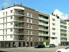 Incitii Appartement Neuf 224 Rouen