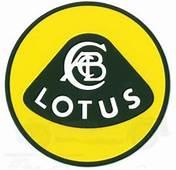 17 Mejores Im&225genes De Lotus Cars Logo  Autos Car Logos