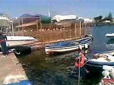 capitaneria di porto catania al comando della capitaneria di porto di catania