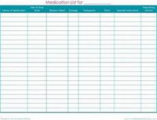 home free printables and home management binder on pinterest