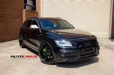 audi q5 misano matte black 1547704150 car gallery auto