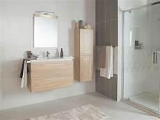 carrelage point p salle de bain arte home fa 239 ence murale guimauve blanc 19x59 cm