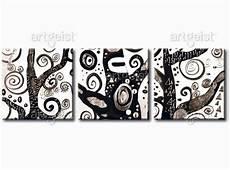 deco peinture chambre 21317 tableau d 233 coratif symboles d un arbre tableaux tableau peinture decor design tableaux