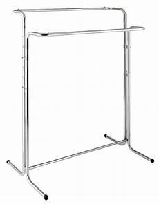 stand porta abiti stender porta abiti doppio g02022c stender stender e