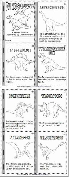 science worksheets on dinosaurs 12175 learn about dinosaurs and practice reading skills dinosaur projects dinosaurs preschool