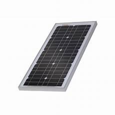 prix de panneau solaire em petit panneau solaire s 233 rie a 25w site isol 233 et charge