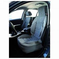 couvre siege voiture couvre si 232 ge pour voiture grand confort