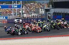 date gp moto 2017 motogp provisional 2017 calendar released mcn