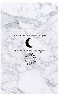 Iphone Wallpaper Quotes Marble by No Matter How It Gets Marble Meredith Grey Grey S