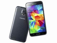 samsung galaxy s5 price in india specifications
