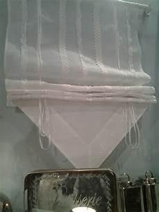 raffvorhang gardine r 252 schchen transparent die feenscheune