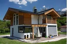 Die Besten 25 Holzverkleidung Fassade Ideen Auf