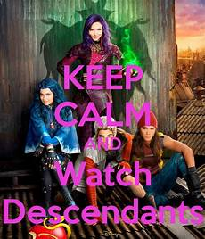 Disney Descendants Iphone Wallpaper by Keep Calm And Descendants Poster Keep Calm O