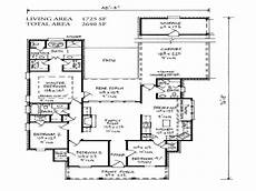 louisiana acadian house plans louisiana acadian style house plans 1700 acadian style