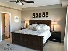 Schlafzimmer Farben Beige - sherwin williams 5 of the best neutral beige paint colours