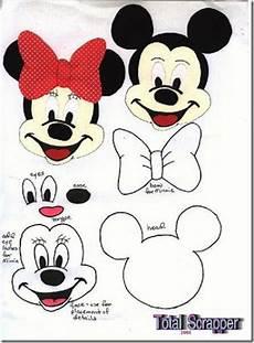 moldes en parte de la cara de minnie molde minnie festas molde minnie molde e meio ligado moldes minnie e mickey mouse