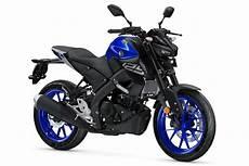 Ofertas Y Precios De Motos Yamaha Formulamoto Es