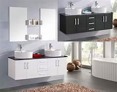mobile specchio per bagno mobile bagno doppio lavabo 150 bianco con specchio e base