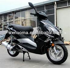 Roller 50ccm Gebraucht - 50cc used gas scooter for sales cheap buy 49cc used gas